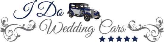 I Do Wedding Cars Nottingham - Derby - Leicester
